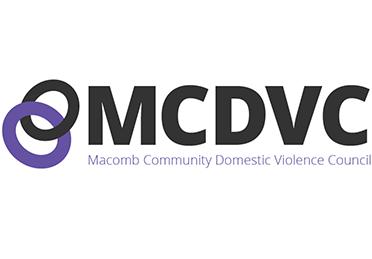 Macomb Community Domestic Violence Council