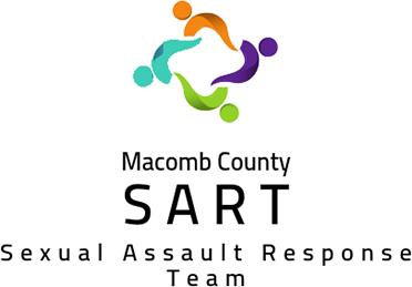 Sexual Assault Response Team