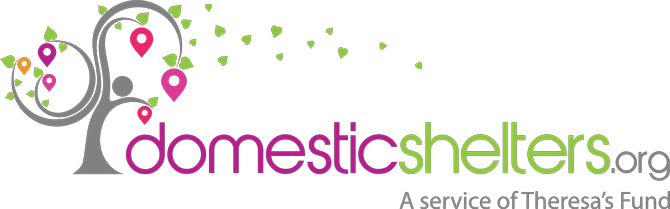 Domesticshelters.org