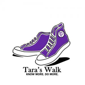 Tara's Walk Registration